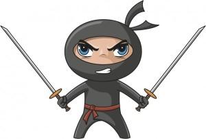 ninja11-600x406